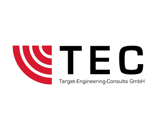 Target-Engineering-Consults GmbH