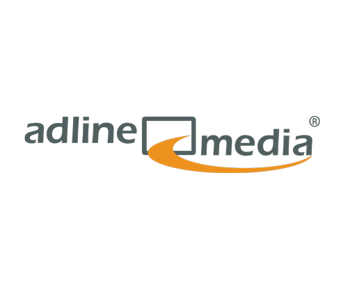 Adline Media