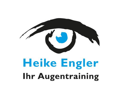 Augentraining Heike Engler