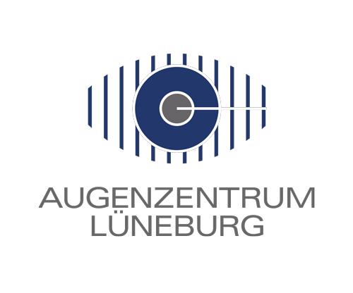 Augenzentrum Lüneburg