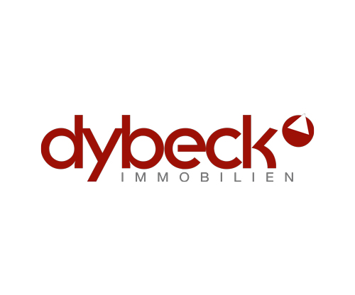 Dybeck Immobilien