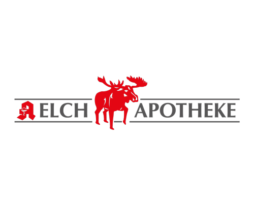Full-Service-Agentur Lüneburg