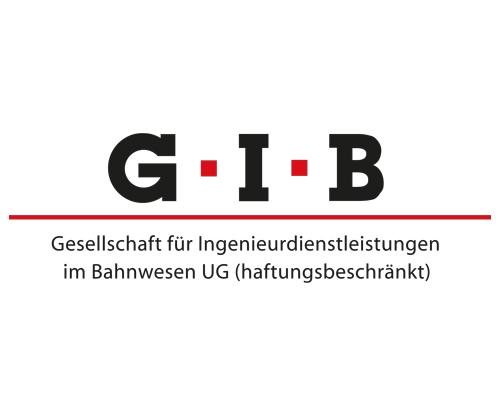 GIB - Gesellschaft für Ingenieurdientsleistungen
