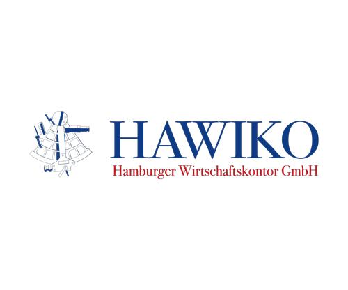 Hamburger Wirtschaftkontor