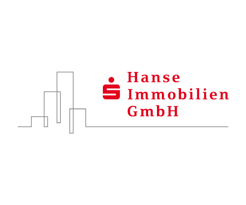 Webdesign Lüneburg