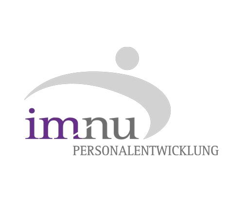 imnu - Personalentwicklung