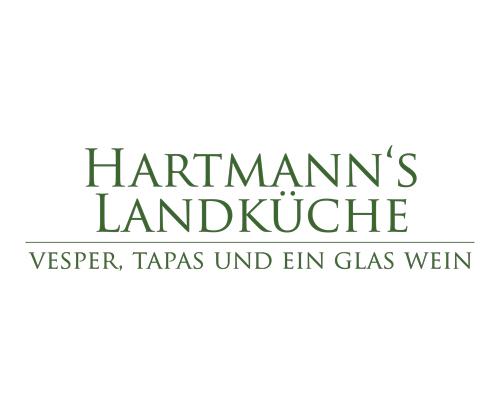 Corporate Design günstige Komplettpakete Neugründung Lüneburg