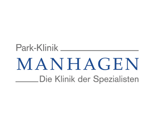 Park Klinik Manhagen