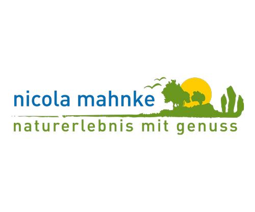 Nicola Mahnke