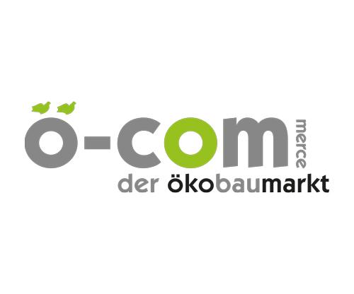 Ö-com - der Ökomarkt