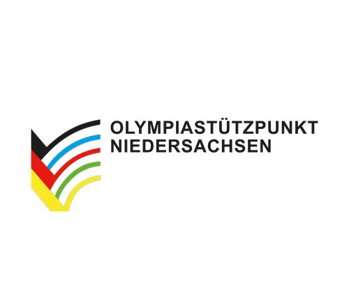 Olympiastützpunkt Niedersachsen
