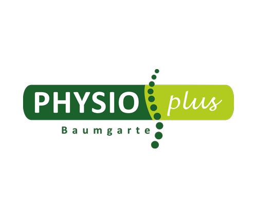 Physio Plus - Baumgarte
