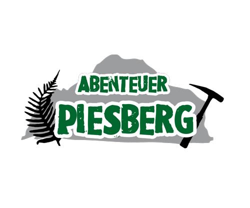 Abenteur Piesberg