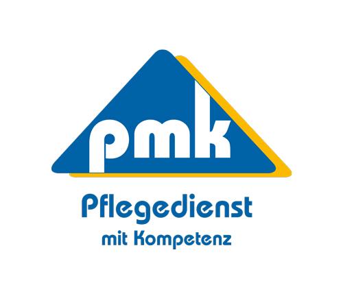 pmk - Pflegedienst