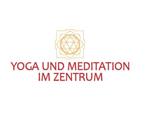 Yoga und Meditation im Zentrum