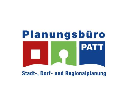 Corporate Design Lüneburg | m-PART