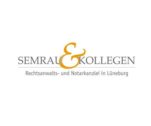 Werbeagentur Lüneburg | m-PART