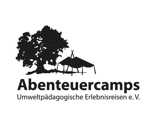 Corporate Design günstige Komplettpakete Existenzgründer Lüneburg