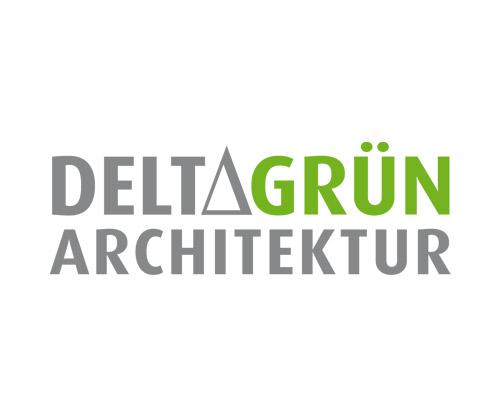 Werbeagentur Lüneburg