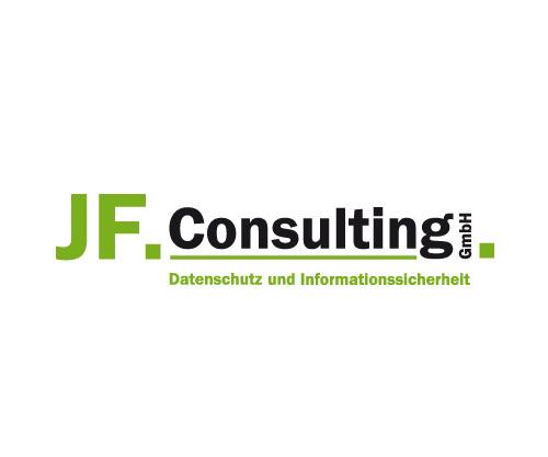 Logoentwicklung Lüneburg | m-PART