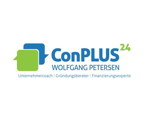 Logoentwicklung Lüneburg | m-PART | Werbeagentur